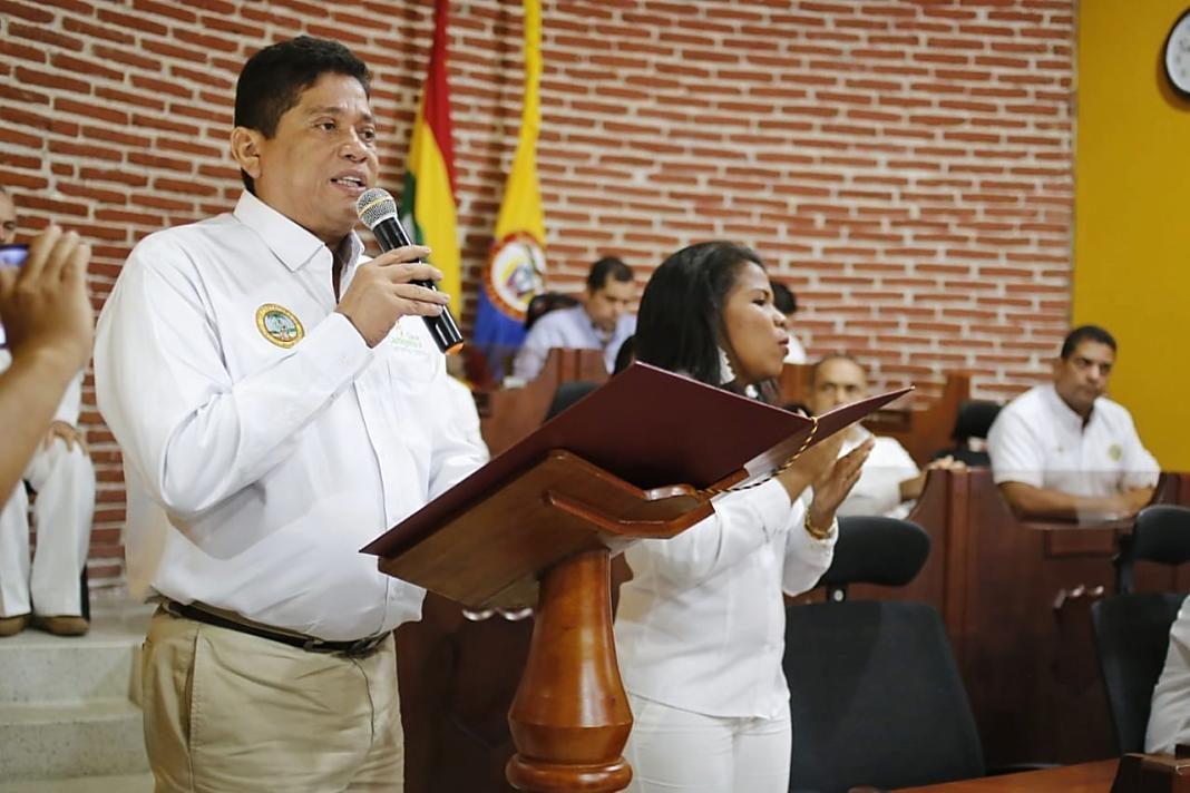 Antonio Quinto Guerra Varela (1)