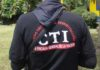 CTI-Fiscalia