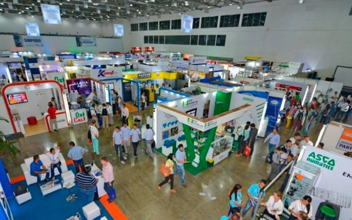 EXPOINDUSTRIAL+1