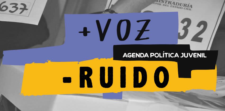 Elecciones-Colombia-NoSeLoDeACualquiera