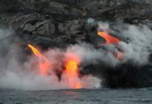 Kilauea+1