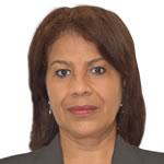 Maria Bernarda Gonzalez