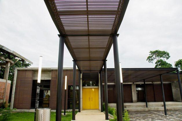 Parque Educativo+1