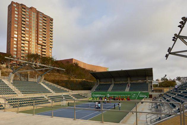 Parque Raquetas+1