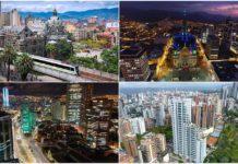 ciudades competitivas+1