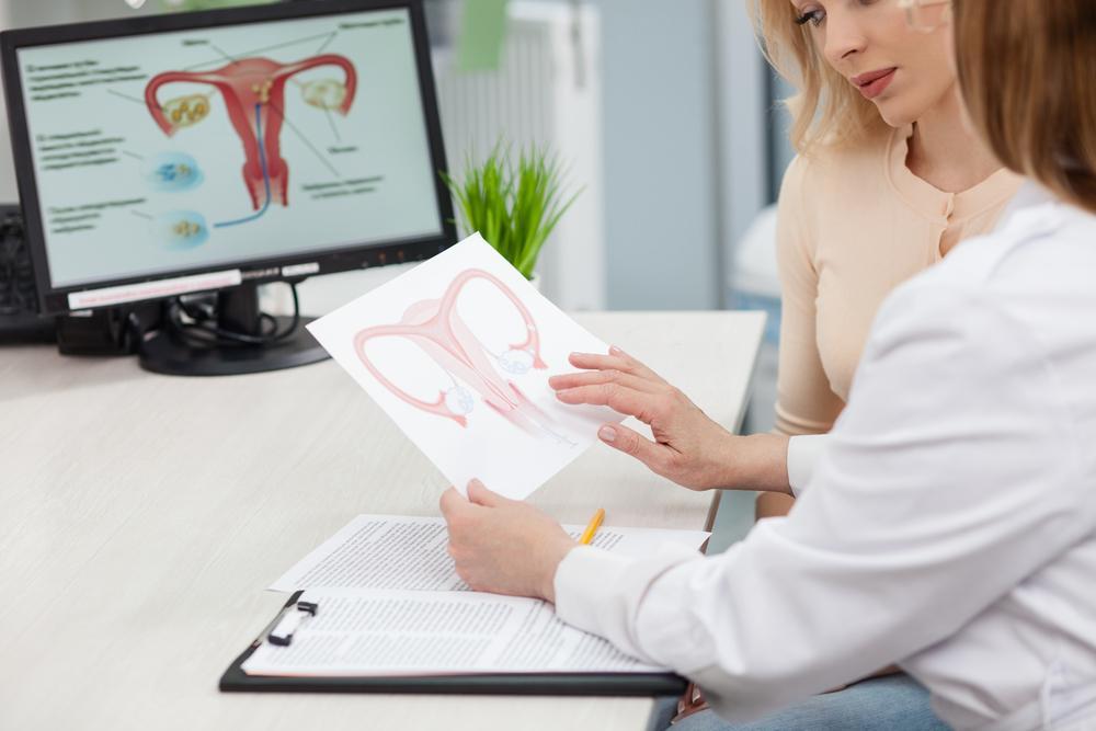 clinicas_fertilidad+1