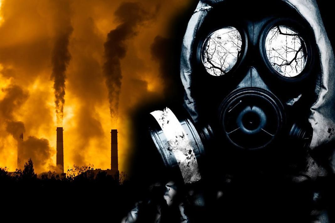 contaminacion aire+1