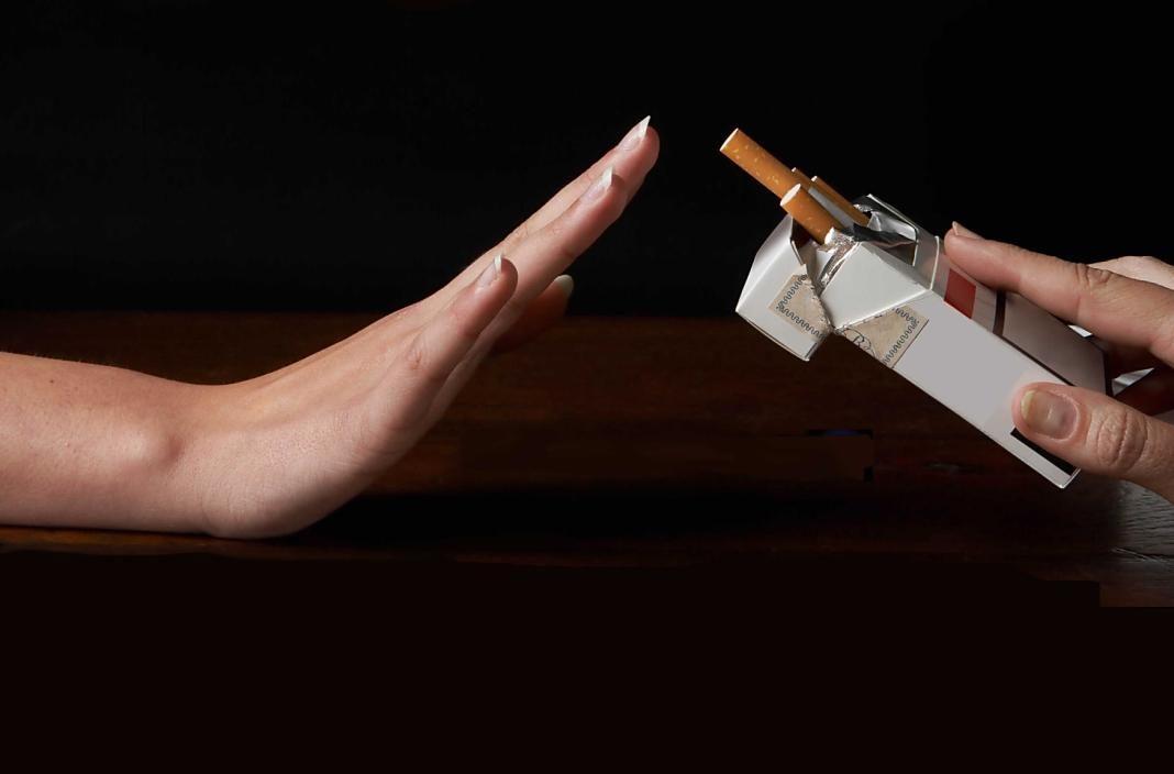 dia-sin-tabaco-1+3