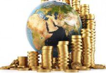 economia dinero+1