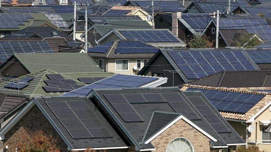 energia solar alemania+1