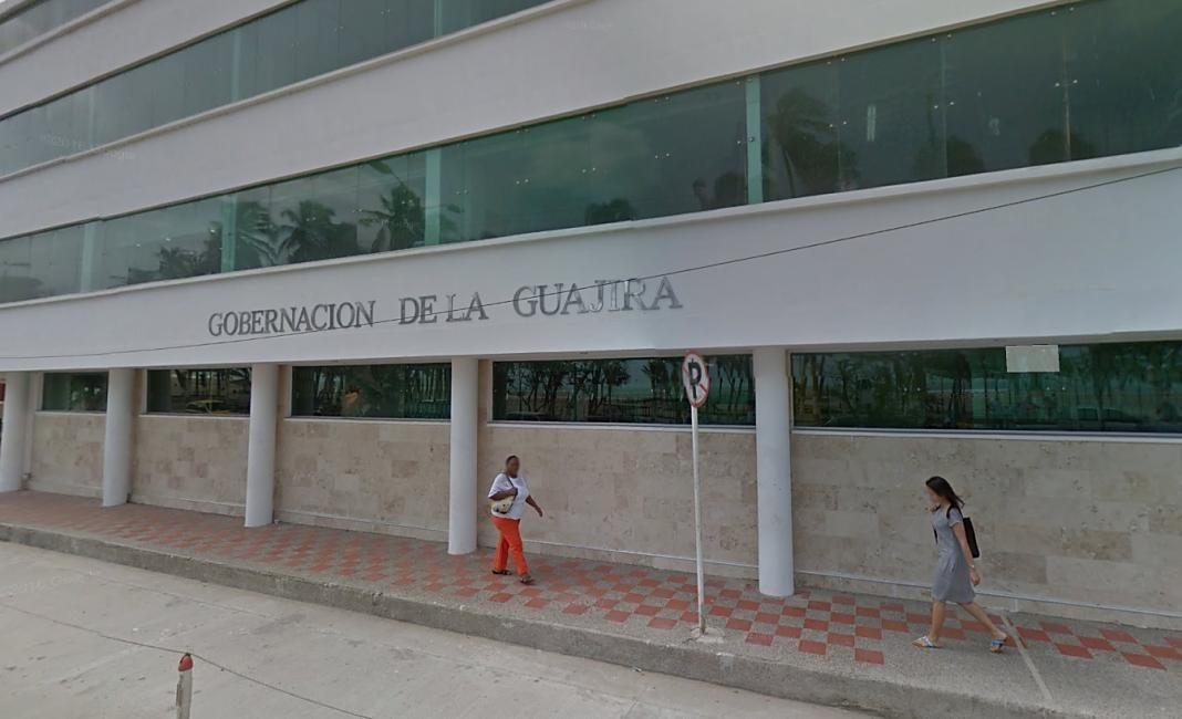 gobernacion guajira+1