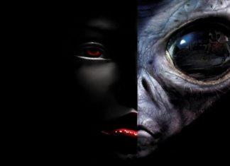 humanos alienigenas+1
