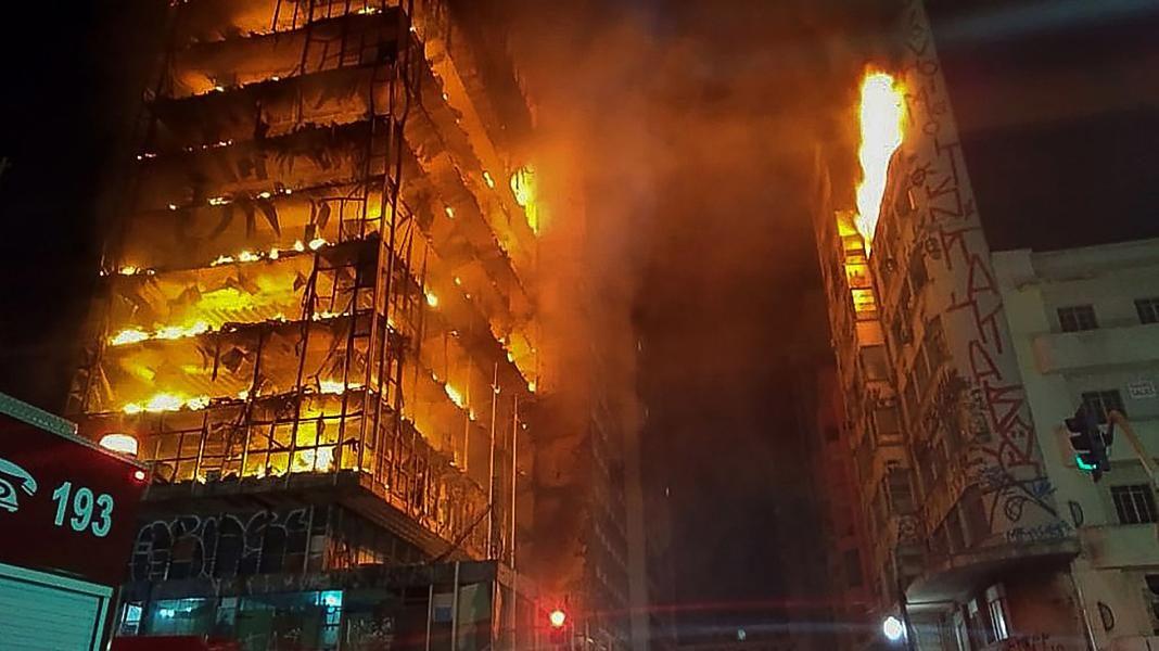incendio sao paulo+1