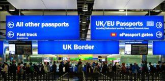 migracion aeropuerto EU