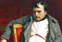 napoleon+1