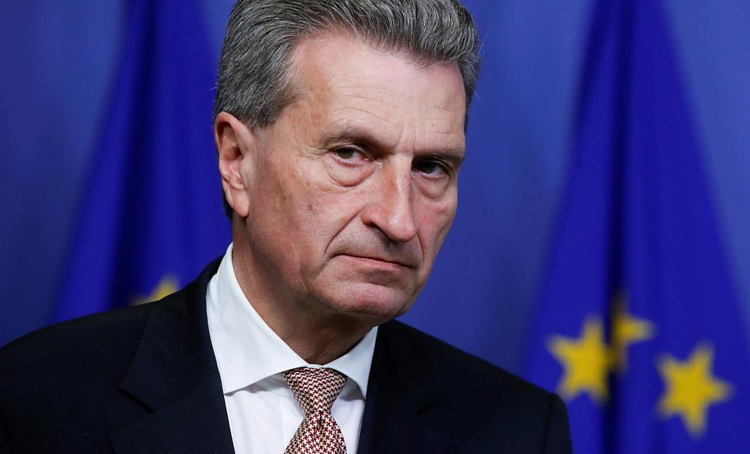 oettinger+1