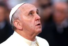 papa francisco+1