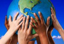 paz mundial+1