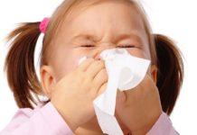 resfriado-comun+1