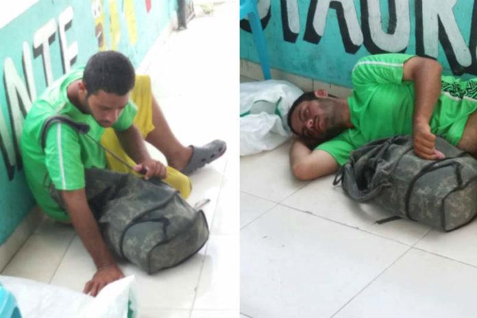 venezolano-en-cartagena-buscan-a-sus-familiares