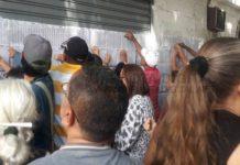 votantes colombianos+1