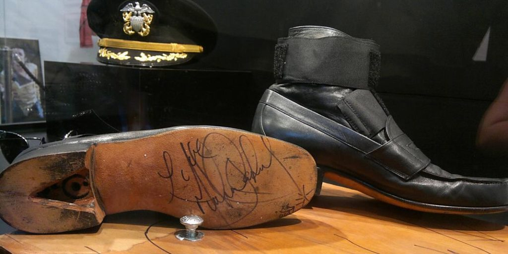 zapatos michael jackson1+1