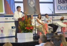 Congreso Colombiano de la Construcción 2018