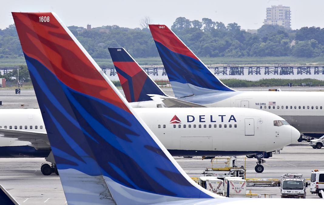 Delta+2