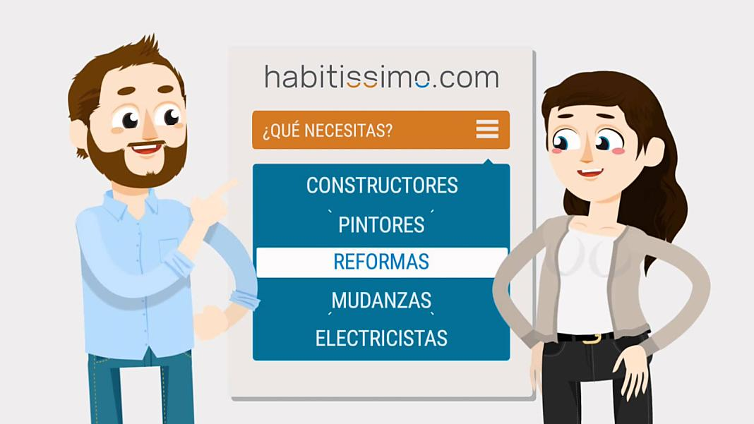 Habitissimo (2)