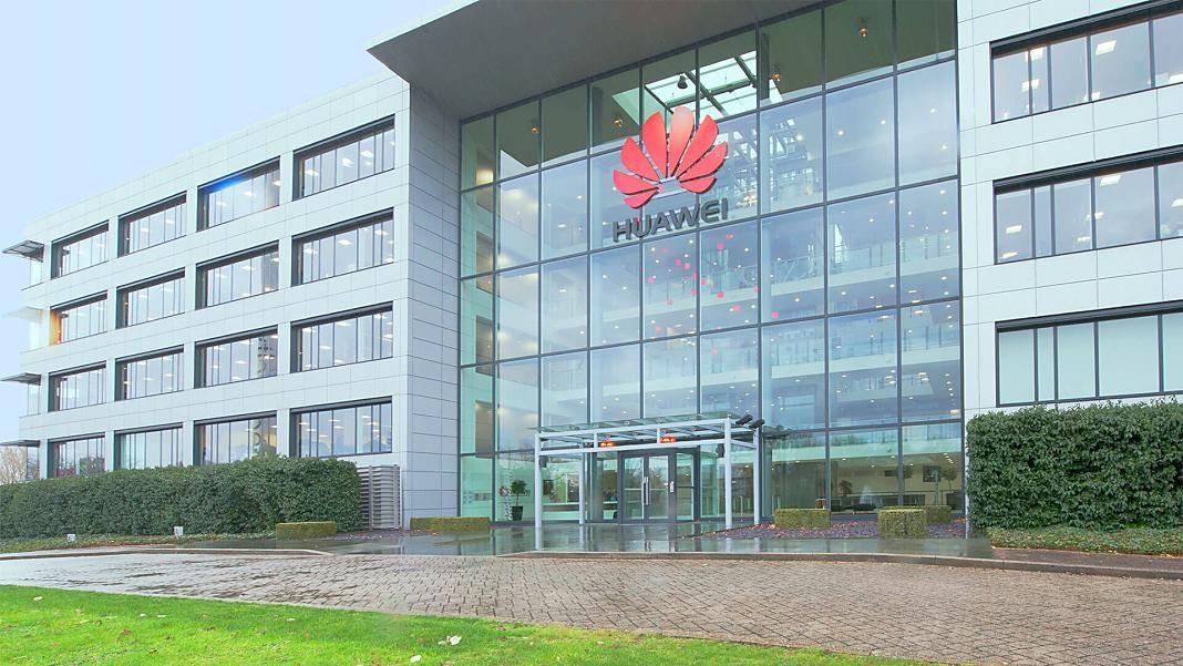 Huawei_edificio+1