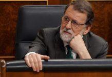 Mariano Rajoy+1