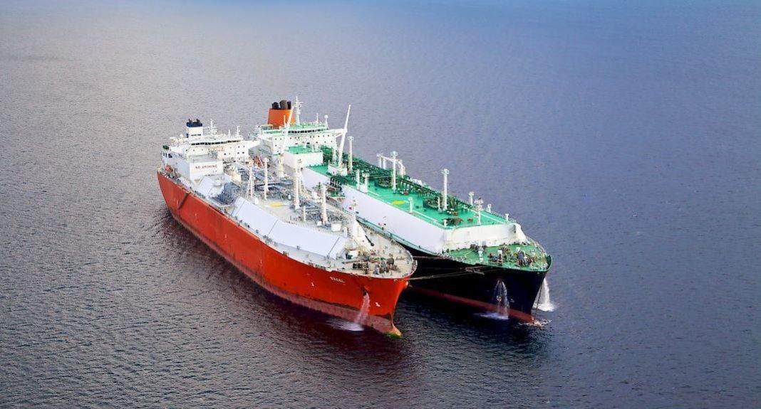 Transferencia-buque-a-buque.x70825