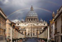 Vaticano+1