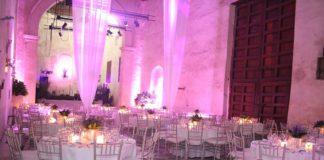 Wedding Forum 2018+1