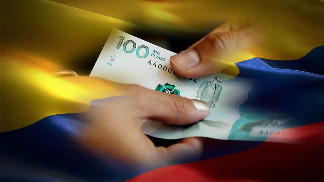 bandera corrupcion