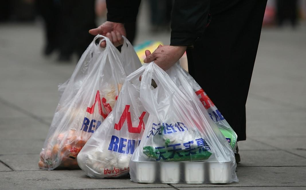 bolsas-de-plástico+1