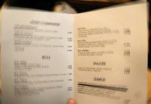 carta-restaurante