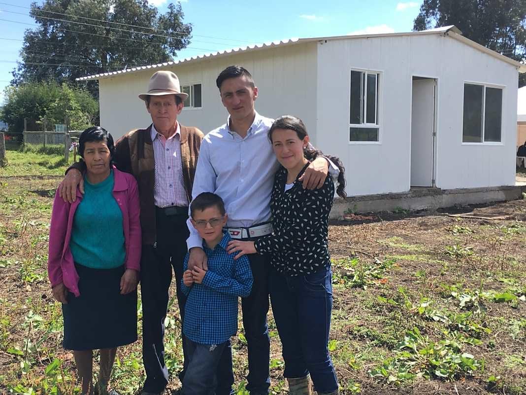 casa sostenible+1