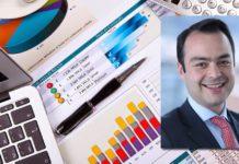 contabilidad y finanzas+1