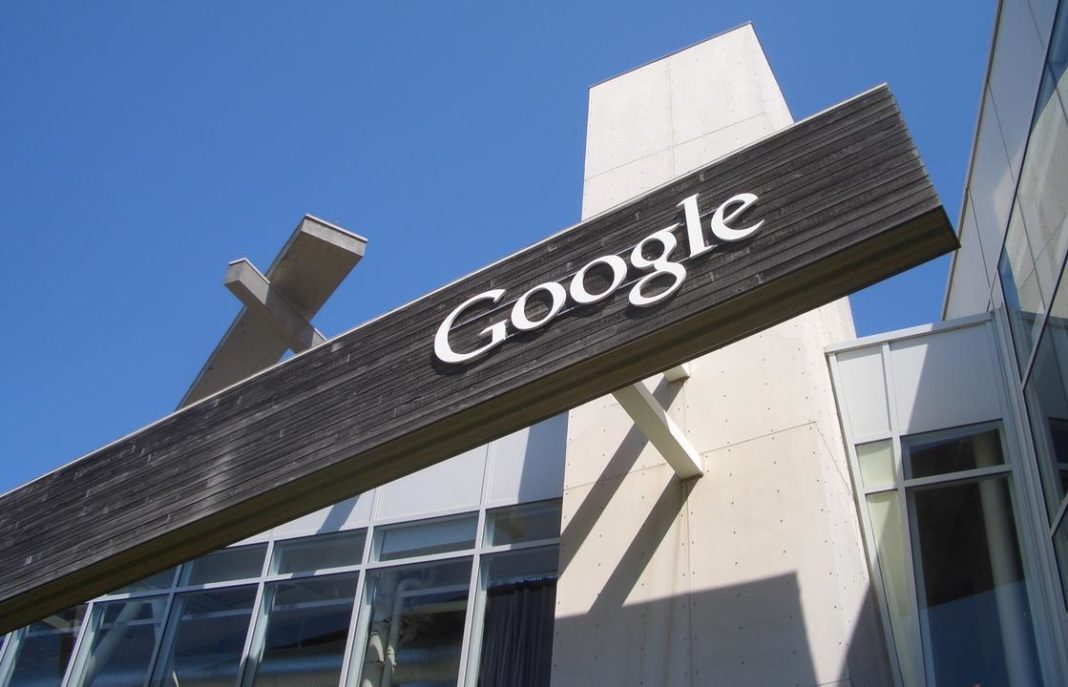 google-sede-110913