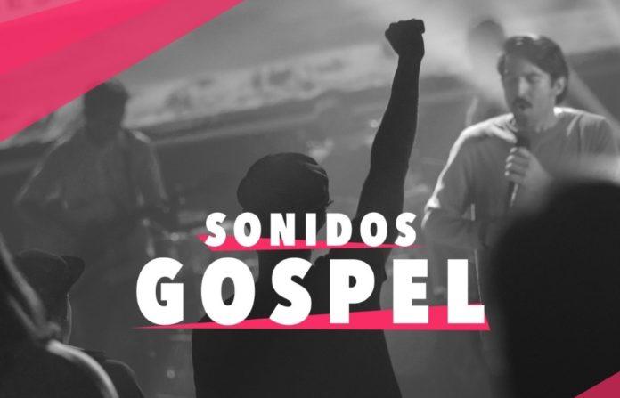 gospel colombia