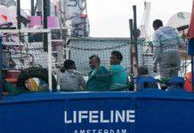 lifeline+1