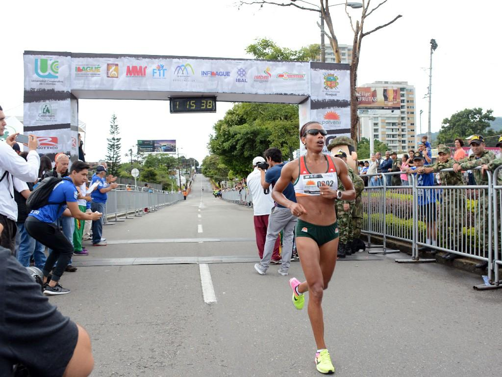 maraton de la vida+1