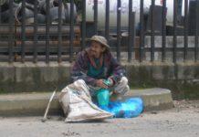 miseria pobre+1