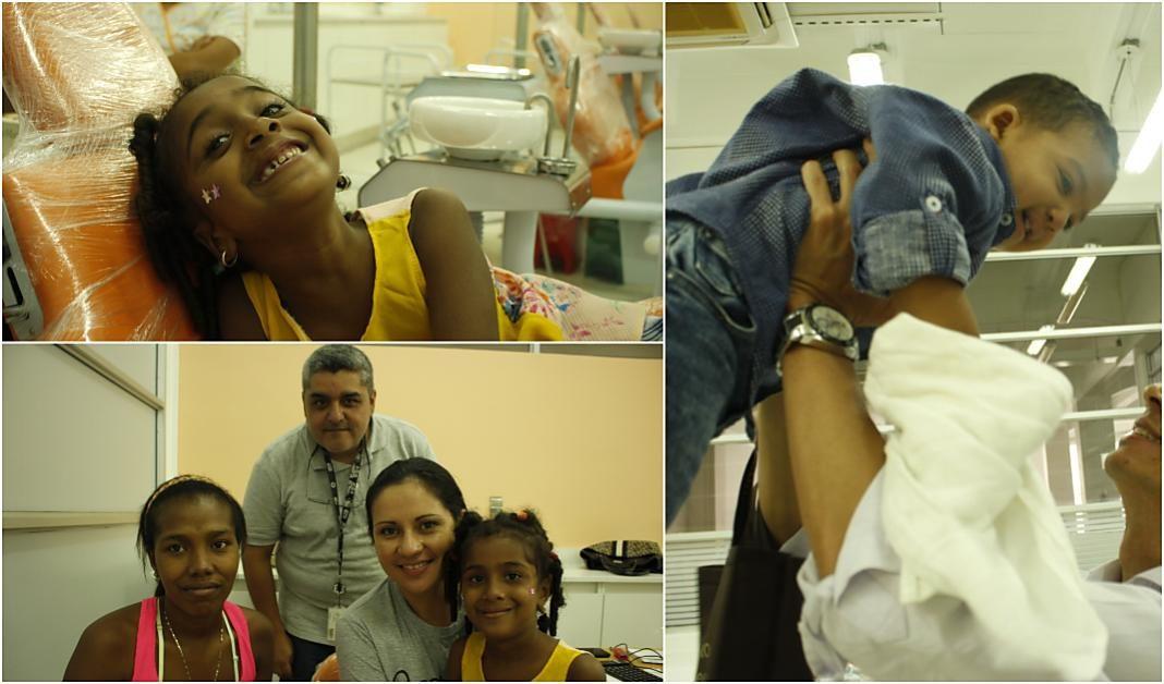 operacion sonrisa+1