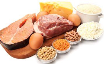 proteinas+1