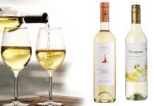 vino blanco+1