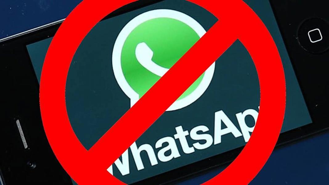 whastapp prohibido+1
