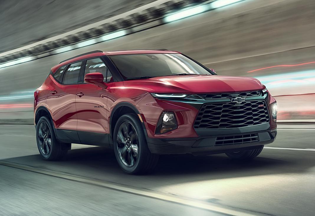 Chevrolet-Blazer-1+1