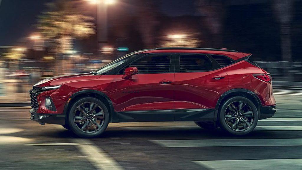 Chevrolet-Blazer-19+1